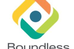 Boundless Releases OpenGeo Suite 4.8