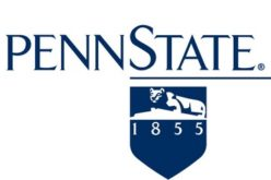 Penn State University Launches New Graduate Certificate for Geospatial Software Developers