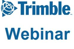 Volumetric Computation Workflows with Trimble Business Center