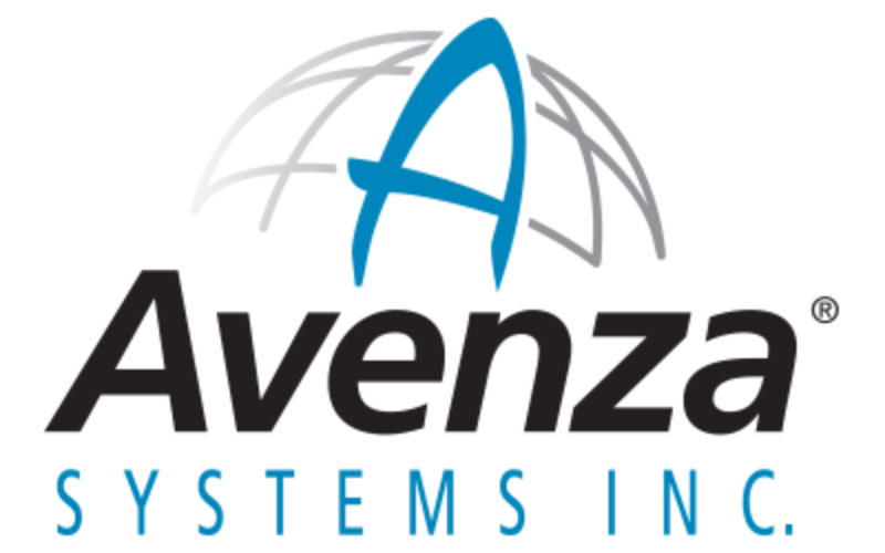 Avenza Releases Geographic Imager 5.0 for Adobe Photoshop