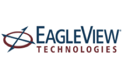 EagleView Announces Gold Status within Esri Partner Network