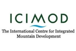 International Center for Integrated Mountain Development Receives Humanitarian Award for Nepal Earthquake Response