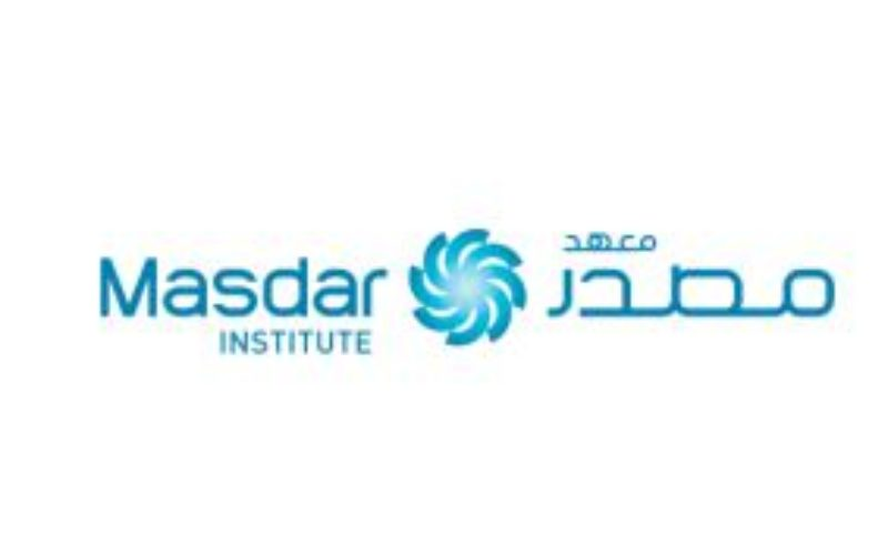 Innovative Remote Sensing Applications Developed by Masdar Institute to be Implemented by Mohammed Bin Rashid Space Centre