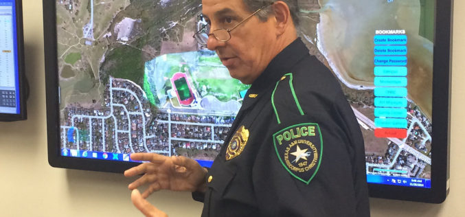 "Mapping Application ""SituMap""- Lets Emergency Responders See Scenes Virtually"