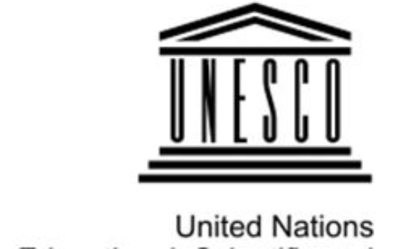 UNESCO and UNITAR-UNOSAT Signed an Agreement to Protect Heritage Using Geospatial Technologies