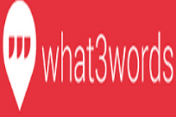 what3words addresses growth by hiring leading UK geocoding expert as new Chief Technology Officer