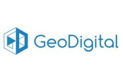 New GeoDigital Vegetation Management Calculator Estimates over $1 Billion in Savings for North American Utilities