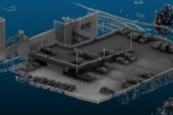 Real Earth Partners with Velodyne to Lower Cost of Entry for Creating High Res LiDAR Maps — Without GPS