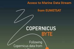 Access to Marine Data Stream from EUMETSAT User Information Day