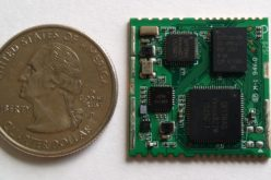SkyTraq Launches Miniature Low-Power RTK Receiver for UAS and Mobile Platform