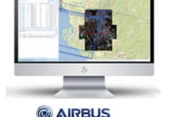 Webinar: Take Control of Your Geospatial Data with 1 Simple Platform