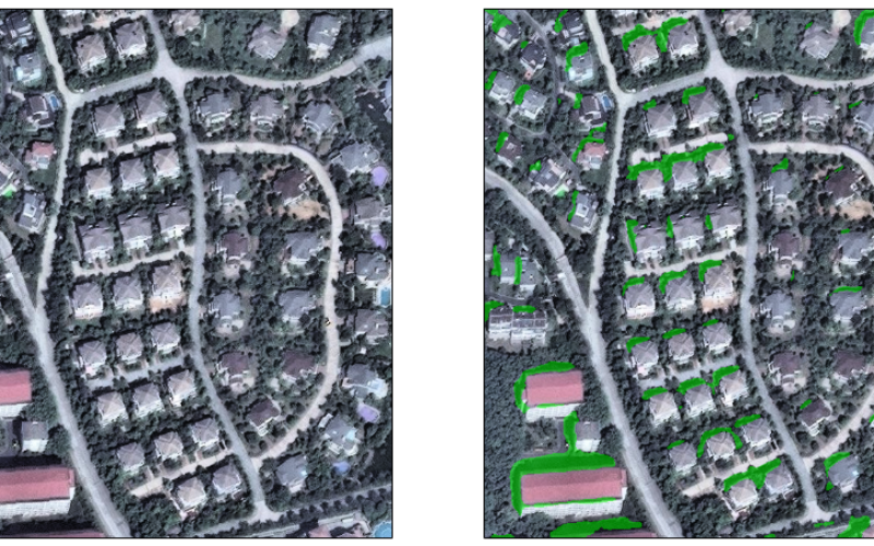 DigitalGlobe Expands Partnership With Orbital Insight