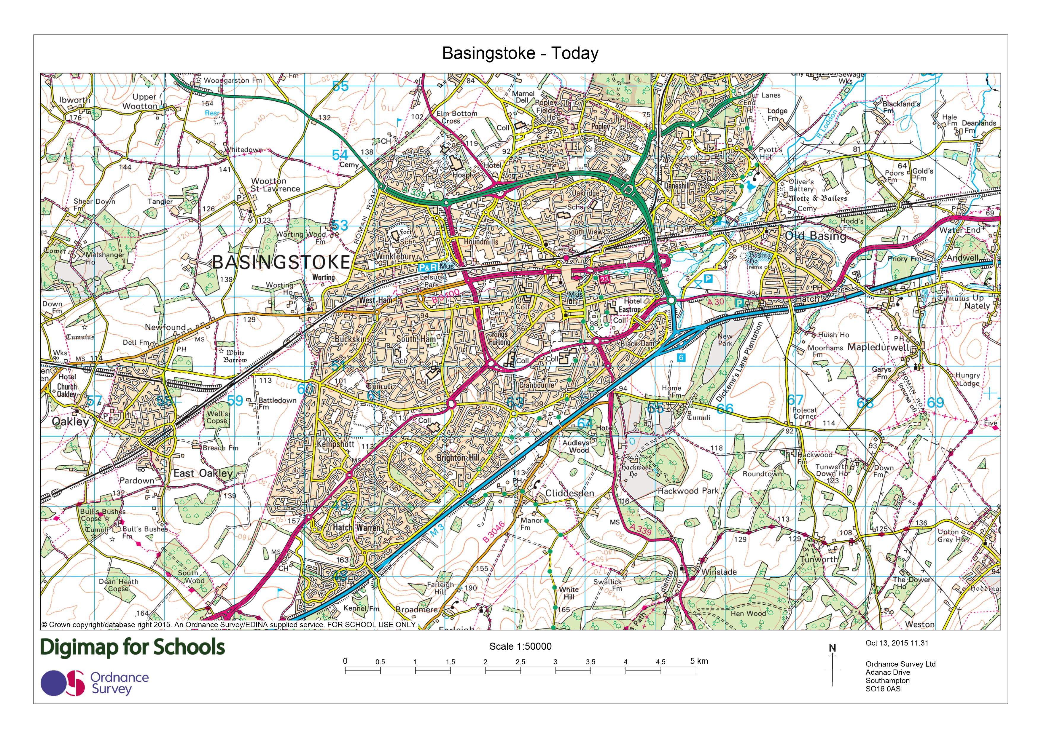 mapping apps with Digimap For Schools Launches 1950s Maps Of Great Britain on Turfloop as well 14 Free Holiday Projects 3 together with ment 55015 as well Paws kettering likewise 213987cc.