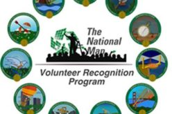 Get Recognized for Volunteer Mapping Efforts and Earn Badges