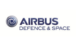 Airbus Defence and Space selected by Telesat to further develop the design of its LEO satellite constellation