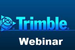 TBC Webinar: TBC Power Hour – Defining and Working with Grid and Ground Coordinates