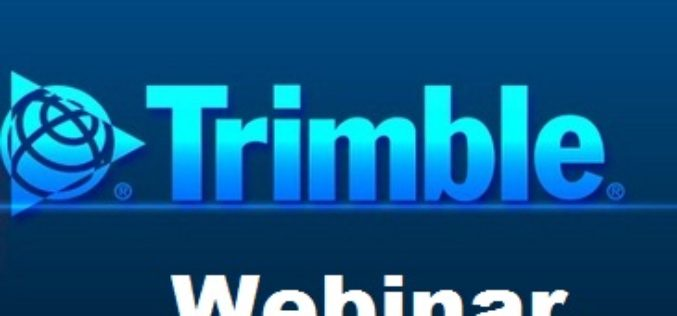 Trimble Webinar: TBC Power Hour – Network Adjustment vs. Traverse Adjustment