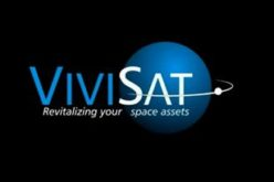 ViviSat Remote Sensing License Approved