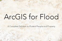 Transform Your Flood Preparedness with ArcGIS