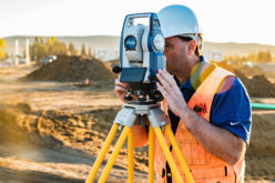 Sokkia Announces the Release of New CX Total Stations