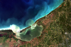 ESA and World Bank Sign an Agreement on Using Earth Observation Information
