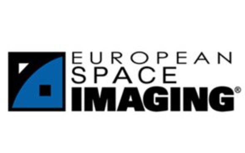 European Space Imaging Wins Additional Supply Contract for the European Commission