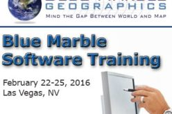 Applied Geodesy & Geographic Calculator Public Training