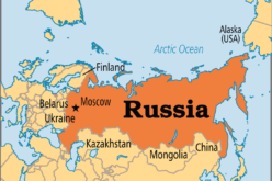 Russia Reduces Reliance on Foreign Remote Sensing Satellite Data