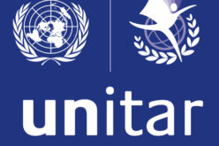 UN Certificate Course on Geospatial Technologies for Disaster Risk Reduction