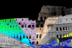 Major Update of RIEGL's Terrestrial Laser Scanning Software Suite Now Available!