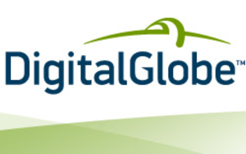 DigitalGlobe Announces Launch of SecureWatch™, Advancing Mission Preparedness and Success When Decisions Matter Most