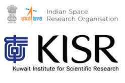 Cabinet Apprised of ISRO-KISR MoU for Joint Space Exploration