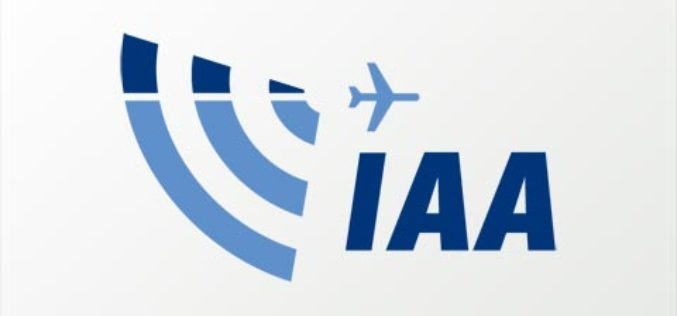 The Irish Aviation Authority Issued Rules on the use of Drones in Ireland