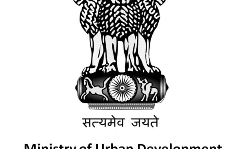 Government of India: Smart City Plans throw up a range of vision statements