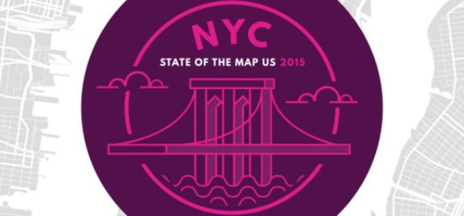 Call for State of the Map US 2016!