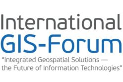 "10th International GIS-Forum ""Integrated Geospatial Solutions – the Future of Information Technologies"""