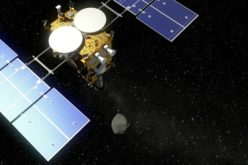 DLR and JAXA Strengthen Cooperation
