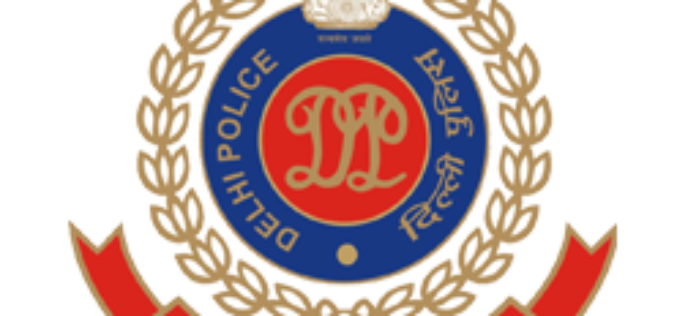 Delhi Police to Use Space Tech for Crime Control