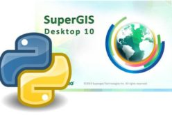 Italian Water Supplier, APM group, Further Selects SuperGIS Geospatial Solution