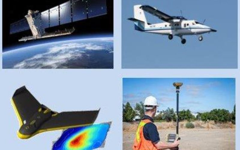 2nd Call for Expression of Interest 'Quantifying Risk and Recovery of Disasters'