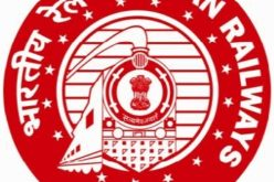Railway Land Management Module to Tackle Encroachment Menace