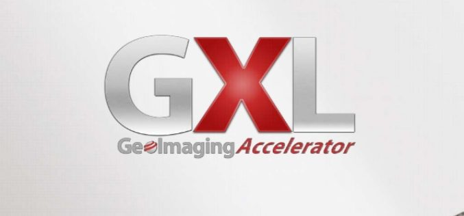 PCI Geomatics Releases GXL 2016