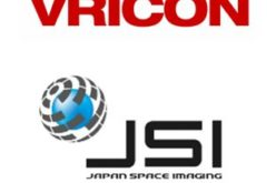 Vricon and Japan Space Imaging Partner on Bringing High-res 3D and Elevation Geodata Products to Japan
