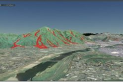 Geospatial Information Authority of Japan Released a Free Online 3D Mapping Service