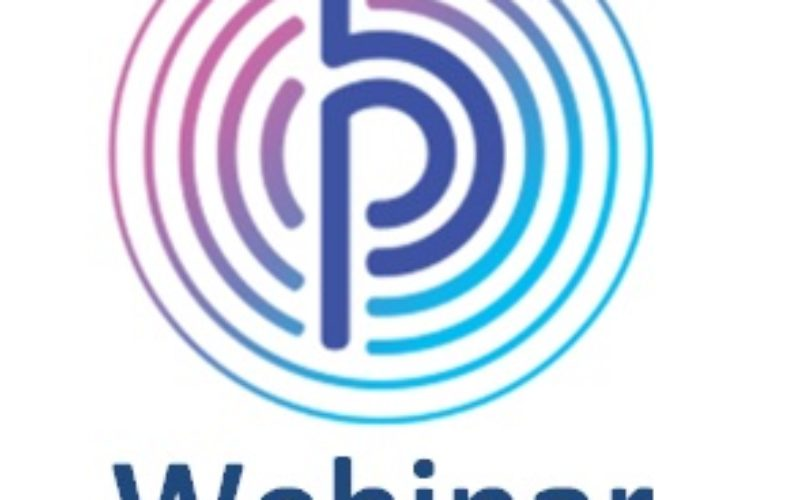 Webinar:- Innovations in Geocoding 2016: Weave location into the very fabric of your data to gain new efficiencies and insight