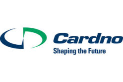 Cardno Files U.S. Patent Application for UAS Remote Sensing Process