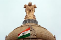 Pakistan Express Serious Concern Over India's Geospatial Bill