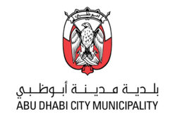 Abu Dhabi Municipality Launches GIS Platform for Submittal of Road Layout Data
