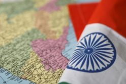 Govt May Review Provisions of Geospatial Bill: India