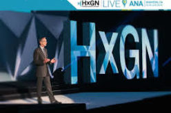 Hexagon kicks off HxGN LIVE conference in Anaheim, CA, USA